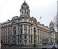 TQ3080 : Old War Office, Whitehall by Stephen Richards