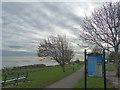 ST1870 : Wales Coast Path by Robin Drayton