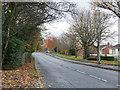 NZ2261 : Whickham Highway heading north-west by Trevor Littlewood