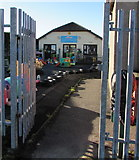 SS9086 : Fast Track Childcare Solutions, Bettws by Jaggery