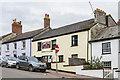 SS2006 : 14-18 Lansdown Road by Ian Capper