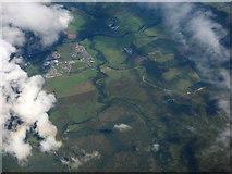 NS7209 : Kello Water from the air by Thomas Nugent