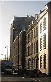 ST5973 : York Street, Bristol by Derek Harper
