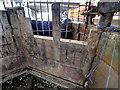 SJ8397 : Lock#90 Gate by David Dixon