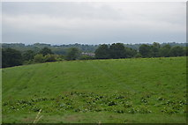 TQ3228 : View to Ouse Valley Viaduct by N Chadwick