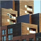 SE2933 : Building Blocks by Alan Murray-Rust