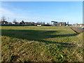 TF4610 : Still awaiting development - Nene Waterfront Regeneration in Wisbech by Richard Humphrey