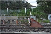 TQ3769 : Outside Beckenham Junction Station by N Chadwick