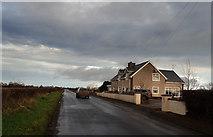 C9434 : Ballyclough  Road (5) by Robert Ashby