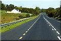 N5296 : N3 north of New Inn by David Dixon