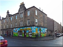 NS4075 : Launderette by Lairich Rig