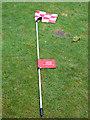 NS5674 : Dougalston Golf Club by Thomas Nugent