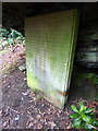 SE0839 : Lady Blantyre's memorial on the St Ives Estate by Stephen Craven