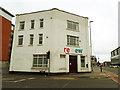 SE3034 : Renew, Regent Street, Leeds  by Stephen Craven