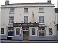 ST6568 : The Trout Tavern, Keynsham by Neil Owen
