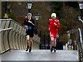 H4572 : 10k CBS Race, Omagh (16) : Week 6