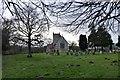 TF9519 : East Bilney: St. Mary's Church by Michael Garlick