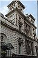 TQ3181 : Bank of England (pub) by N Chadwick