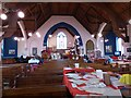 SJ9391 : 150 years of George Lane Church by Gerald England