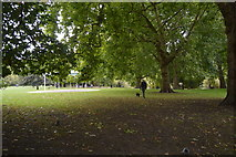 TQ2979 : St James's Park by N Chadwick