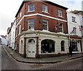 SO5924 : Suzy C, 44 High Street, Ross-on-Wye by Jaggery