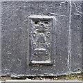 D1506 : Flush Bracket, Broughshane by Rossographer