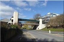 SE6250 : Chemistry Bridge by DS Pugh