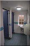 SE7296 : Inside the women's toilets at Rosedale Abbey by op47