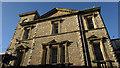 SX9163 : Old town hall, Torquay by Derek Harper