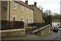 ST6567 : St Clements Road, Keynsham by Derek Harper