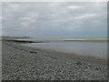 SN6092 : Ynyslas Beach by Eirian Evans