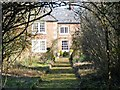ST9862 : Manor Farm [1] by Michael Dibb