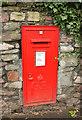 ST5774 : Postbox, Hampton Road, Bristol by Derek Harper
