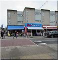 SX8960 : SoSweet in Paignton by Jaggery
