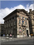 SJ3490 : Former bank building, Liverpool by Jonathan Hutchins