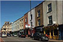 ST5973 : Midland Road, Bristol by Derek Harper