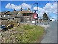 SE0934 : The Duke of York at Dean Head Lane by Humphrey Bolton