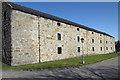 NJ1943 : Cardhu Distillery by Anne Burgess