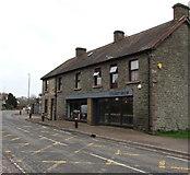 SO6302 : Lydney Brew, Church Road, Lydney by Jaggery