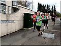 H4572 : Omagh Half Marathon and Fun Run - 256 by Kenneth  Allen
