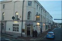 SX8860 : Ye Olde Well House by N Chadwick