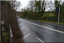 SX9574 : Teignmouth Rd by N Chadwick