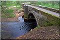 NY4960 : Ruleholme Bridge by Ian Taylor