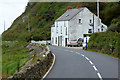 D2924 : The Coach House by David Dixon