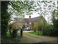 SU0663 : Allington Cottage by Michael Dibb