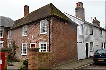 TR2257 : Former Post Office, Ickham by N Chadwick