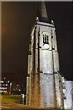 SX4854 : Charles Church by N Chadwick