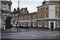 TQ3276 : Lloyds Bank, Camberwell by N Chadwick