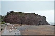 SX9777 : Langstone Rock by N Chadwick