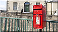 J0826 : Postbox, Newry by Rossographer
